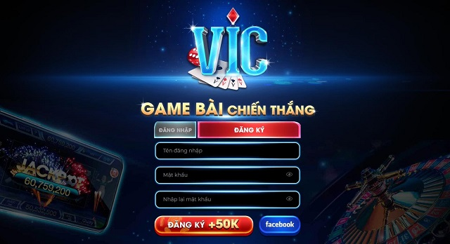game-vic-win